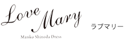 brand logo_love mary