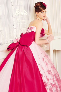 brand_barbiebridal_main_photo